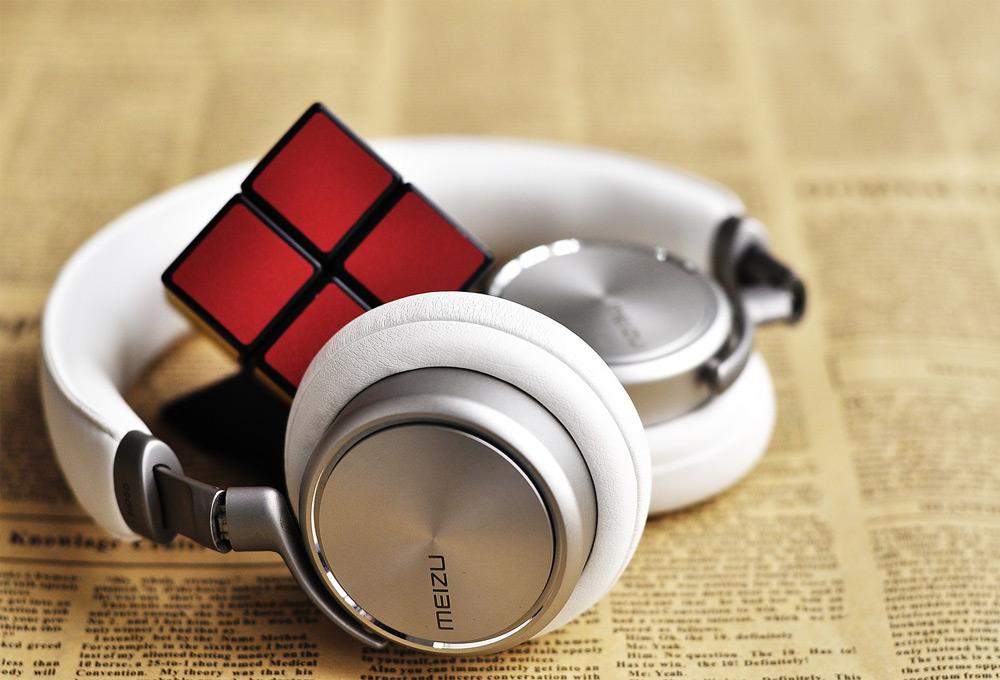 How To Turn On Beats Wireless Headphones