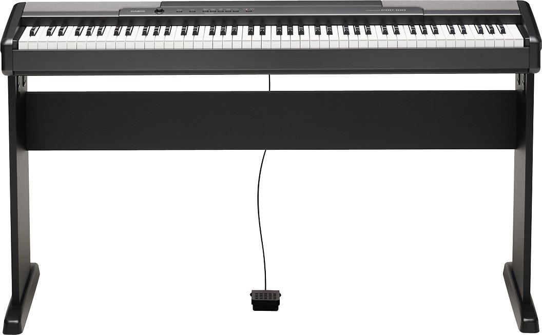 Casio CDP 100