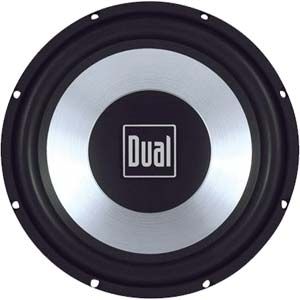 Top 5 Best Subwoofers