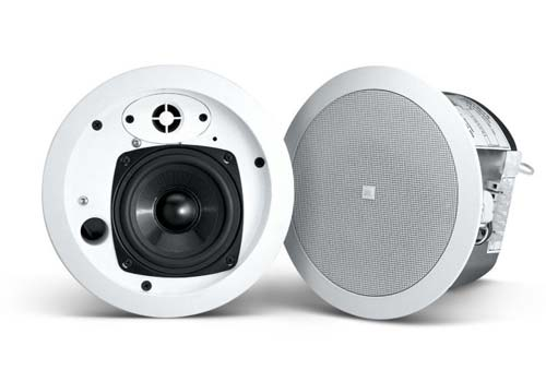 Best In Ceiling Speakers