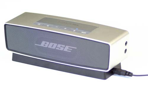 How To Reset Bose Soundlink Mini