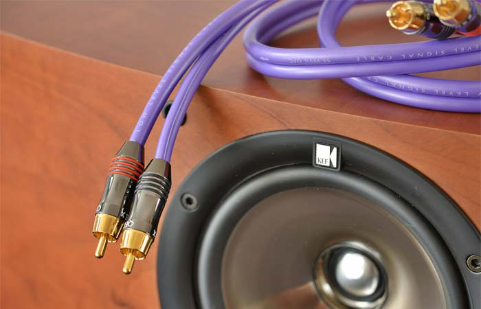 How To Test A Speaker And The Cables - The Free Repair Manual