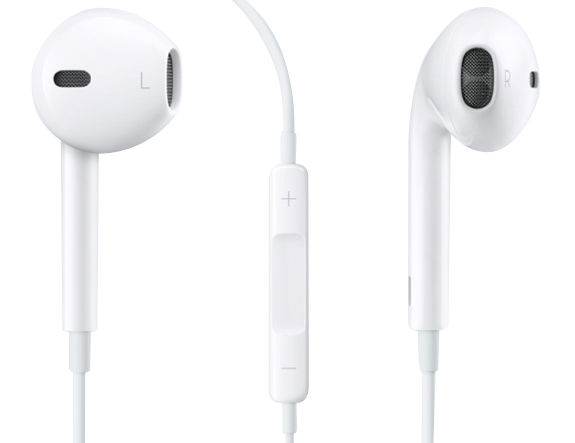 How To Fix Apple Headphones