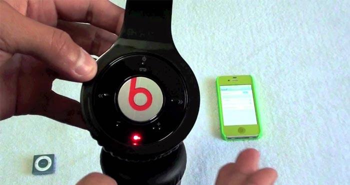 How To Use Beats Wireless Headphones