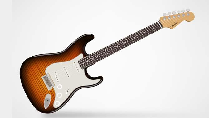 the most popular electric guitar models just another music blog. Black Bedroom Furniture Sets. Home Design Ideas