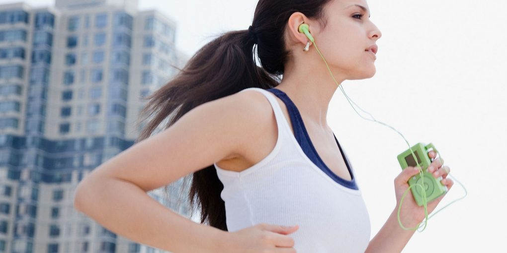 Ways Tunes Can Help or Ruin Your Training